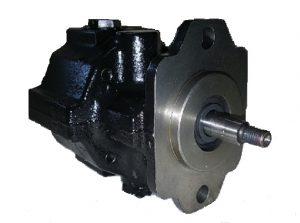 danfoss b series pumps motors page 3 legacy hydraulics
