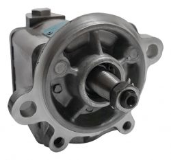 ford hydraulic pump image